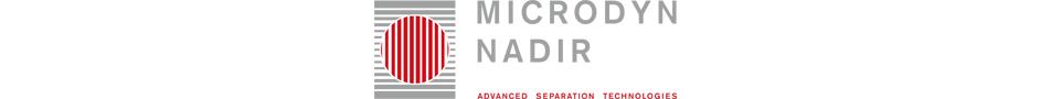 迈纳德膜技术(厦门)有限公司官网