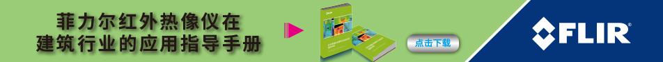 建筑频道_技术方案上通栏广告(flir)