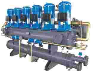 潍坊市出台地源热泵系统建设应用管理办法