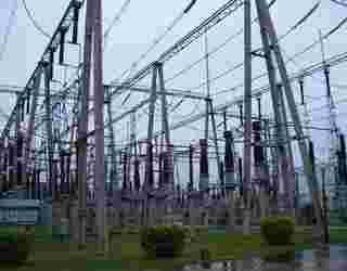 云南省送变电工程公司