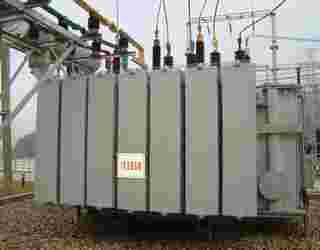 解析配电变压器行业未来发展趋势