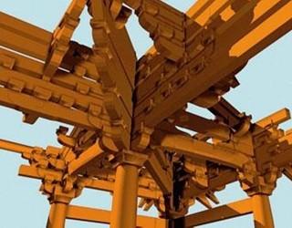 玉树灾区民居建筑将推广新型建筑结构体系