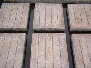 沥青混凝土的压实质量控制技术