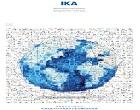 《IKA实验室产品介绍 2016 》产品样本
