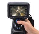 奥林巴斯《IPLEX G Lite便携式股票配资视频内窥镜 》在线免费下载版